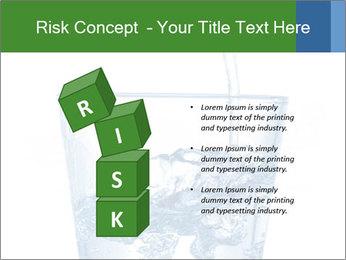 0000078855 PowerPoint Template - Slide 81
