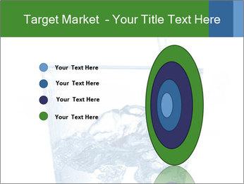 0000078855 PowerPoint Templates - Slide 84