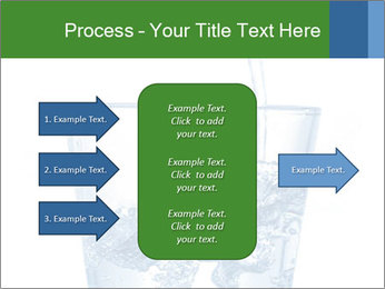 0000078855 PowerPoint Templates - Slide 85