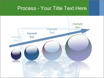 0000078855 PowerPoint Templates - Slide 87