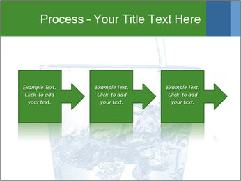 0000078855 PowerPoint Templates - Slide 88
