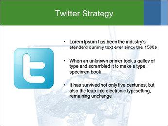 0000078855 PowerPoint Template - Slide 9