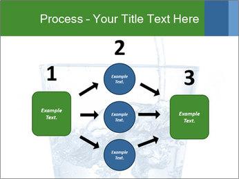 0000078855 PowerPoint Templates - Slide 92