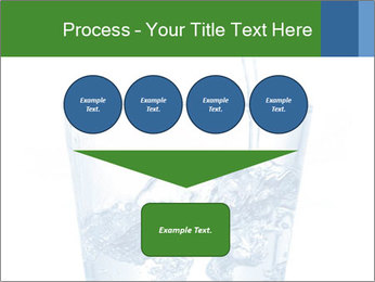 0000078855 PowerPoint Templates - Slide 93