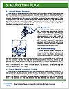 0000078855 Word Templates - Page 8
