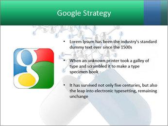 0000078856 PowerPoint Templates - Slide 10