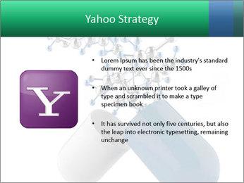 0000078856 PowerPoint Templates - Slide 11