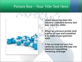 0000078856 PowerPoint Template - Slide 13