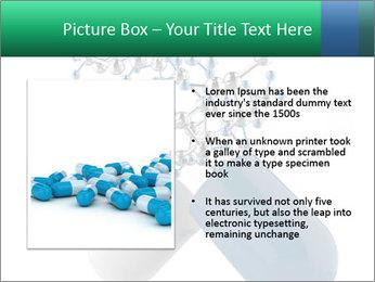 0000078856 PowerPoint Templates - Slide 13