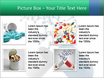 0000078856 PowerPoint Template - Slide 14