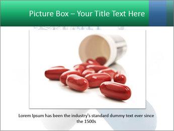 0000078856 PowerPoint Templates - Slide 15