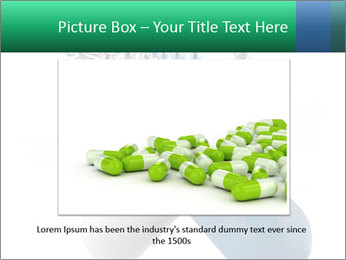 0000078856 PowerPoint Template - Slide 16