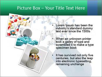 0000078856 PowerPoint Templates - Slide 17