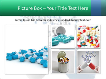 0000078856 PowerPoint Templates - Slide 19