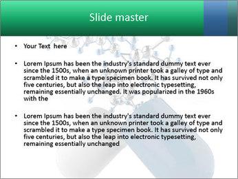 0000078856 PowerPoint Templates - Slide 2