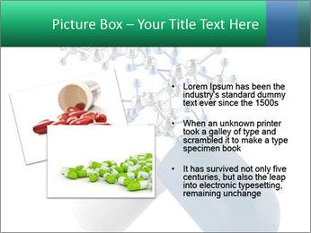 0000078856 PowerPoint Templates - Slide 20