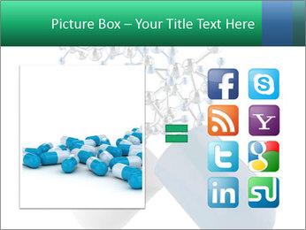 0000078856 PowerPoint Templates - Slide 21