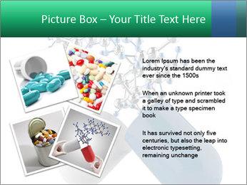 0000078856 PowerPoint Templates - Slide 23