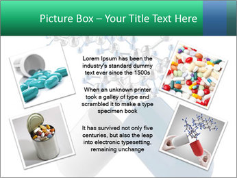 0000078856 PowerPoint Template - Slide 24