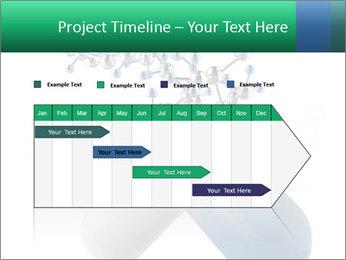 0000078856 PowerPoint Templates - Slide 25