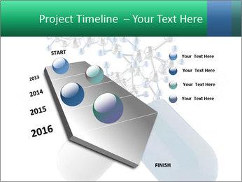 0000078856 PowerPoint Templates - Slide 26