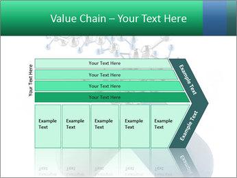 0000078856 PowerPoint Templates - Slide 27