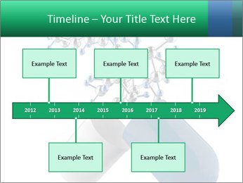 0000078856 PowerPoint Templates - Slide 28