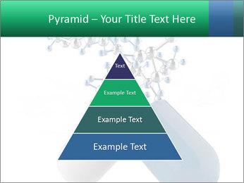 0000078856 PowerPoint Templates - Slide 30