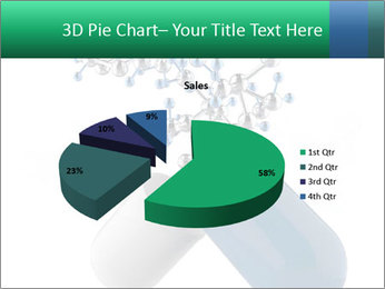 0000078856 PowerPoint Template - Slide 35