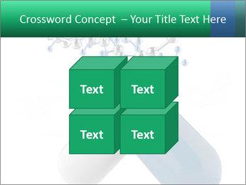 0000078856 PowerPoint Templates - Slide 39