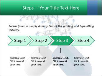 0000078856 PowerPoint Templates - Slide 4