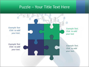 0000078856 PowerPoint Template - Slide 43