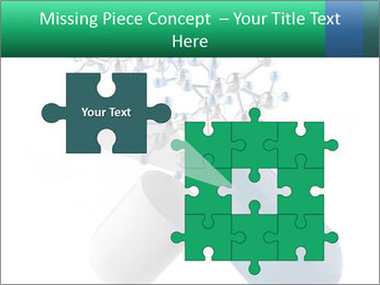 0000078856 PowerPoint Templates - Slide 45