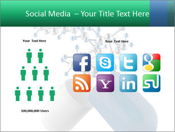 0000078856 PowerPoint Template - Slide 5