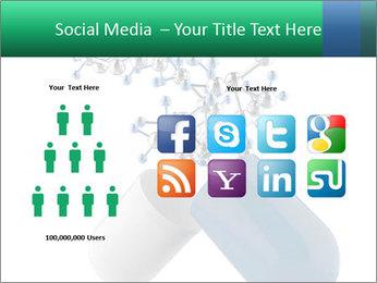 0000078856 PowerPoint Templates - Slide 5