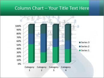 0000078856 PowerPoint Templates - Slide 50