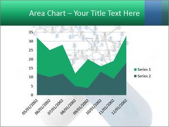 0000078856 PowerPoint Templates - Slide 53