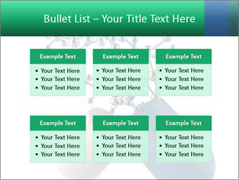 0000078856 PowerPoint Templates - Slide 56