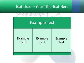 0000078856 PowerPoint Templates - Slide 59