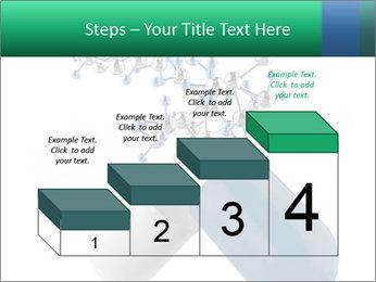0000078856 PowerPoint Templates - Slide 64