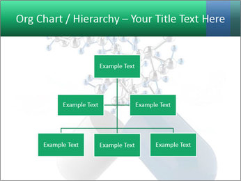 0000078856 PowerPoint Templates - Slide 66