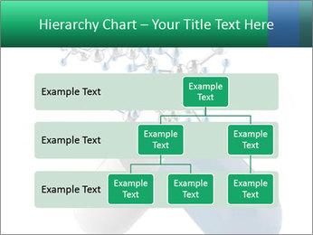 0000078856 PowerPoint Templates - Slide 67