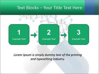 0000078856 PowerPoint Templates - Slide 71