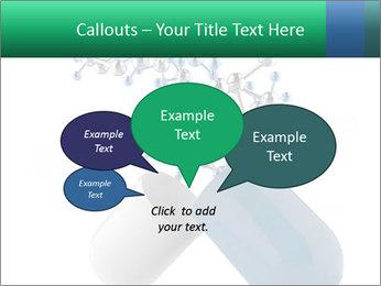 0000078856 PowerPoint Templates - Slide 73
