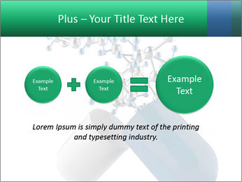 0000078856 PowerPoint Template - Slide 75