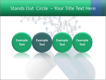 0000078856 PowerPoint Templates - Slide 76