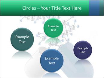 0000078856 PowerPoint Templates - Slide 77