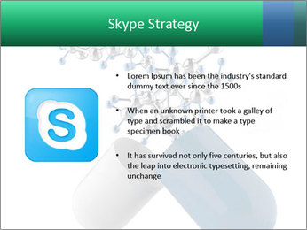 0000078856 PowerPoint Templates - Slide 8