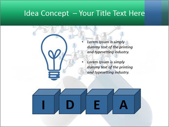0000078856 PowerPoint Template - Slide 80
