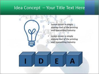 0000078856 PowerPoint Templates - Slide 80